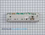 Main Control Board - Part # 1464808 Mfg Part # 137006030