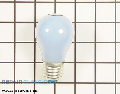 Light Bulb 218814402 Main Product View