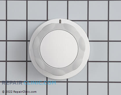 Timer Knob 134886700 Main Product View