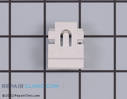 Electrolux Clip Slide
