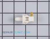 Light Switch - Part # 1465424 Mfg Part # 241911701