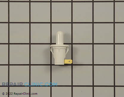 Light Switch 297243800       Main Product View