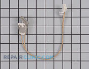 Rack Sensing Switch - Part # 1465969 Mfg Part # 316508300