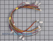 Wire Harness - Part # 1466071 Mfg Part # 316525601