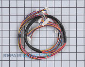Wire Harness - Part # 1466072 Mfg Part # 316525610