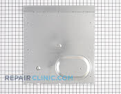 Shield - Part # 1554139 Mfg Part # 318259114