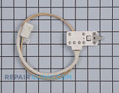 Rack Sensing Switch - Part # 1466719 Mfg Part # 318903403