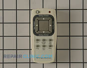 Remote Control - Part # 1466925 Mfg Part # 5304465432