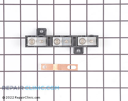 Terminal Block (OEM)  5303935271