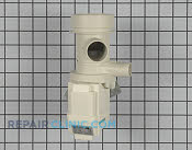 Drain Pump - Part # 1467759 Mfg Part # 802623P