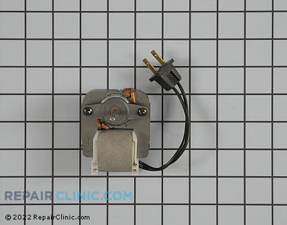 Fan Motor (OEM)  86677000