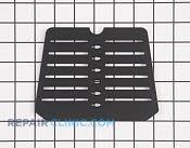 Drip Tray - Part # 1468785 Mfg Part # MCR42627302