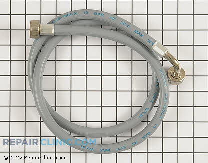 Washing Machine Fill Hose 5215FD3715L Main Product View