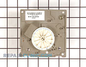 Control Module - Part # 1469018 Mfg Part # W10190935