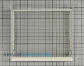 Shelf assy,ref roll-out ba - Part # 1468986 Mfg Part # 7005828