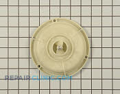 Pump Housing - Part # 1469536 Mfg Part # 6-917075