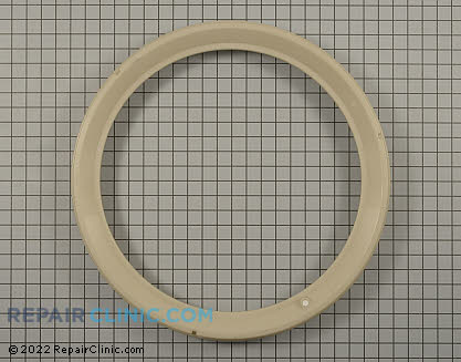 Balance Ring (OEM)  W10006326
