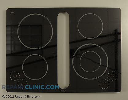 Glass Cooktop (OEM)  7920P202-60