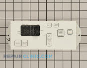 Oven Control Board - Part # 1469781 Mfg Part # 6610483