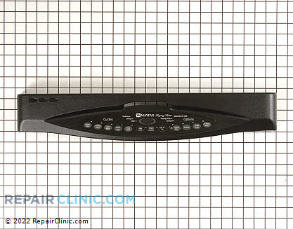 Touchpad and Control Panel (OEM)  6-919836 - $139.70