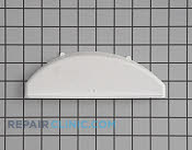Drip Tray - Part # 1470602 Mfg Part # W10142274