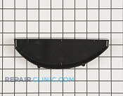 Drip Tray - Part # 1471014 Mfg Part # W10164979