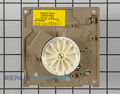 Control Module - Part # 1471722 Mfg Part # W10190933