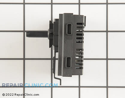 Temperature switch (OEM)  W10179666 - $62.60