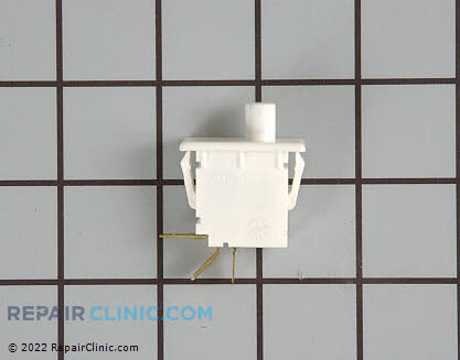 Door Switch (OEM)  WE4M415