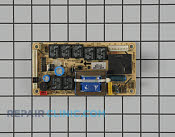 Pcb  control board - Part # 1472547 Mfg Part # AC-5210-95