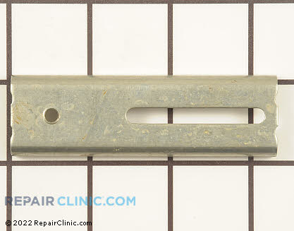 Bracket (OEM)  WB02X11331