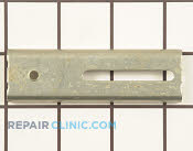 Bracket - Part # 1472651 Mfg Part # WB02X11331