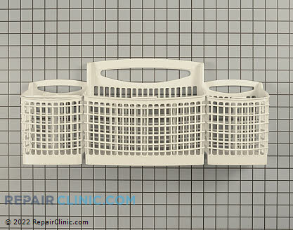 Silverware Basket (OEM)  154423901 - $38.55