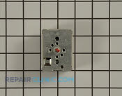 Surface Element Switch - Part # 1472583 Mfg Part # 318293825