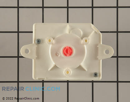 Timer (OEM)  53002028 - $52.52