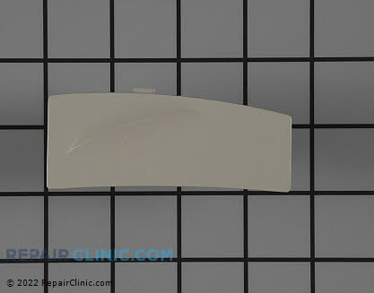 Button (OEM)  DE67-00062A - $10.08