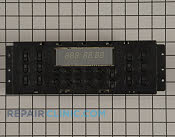Oven Control Board - Part # 1473914 Mfg Part # WB27K10245