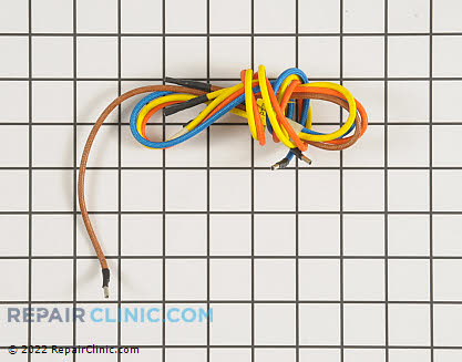 Wire Harness (OEM)  WB18T10407