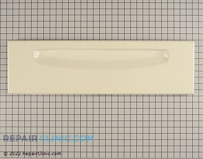 Drawer Front (OEM)  WB56T10270 - $32.35