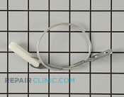 Hinge Cable - Part # 1475199 Mfg Part # WD01X10393