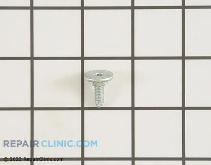 Screw (OEM)  WD02X10150 - $0.65