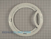 Door Frame - Part # 1475889 Mfg Part # WH46X10151
