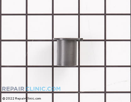 Door Thimble (OEM)  WR02X12363, 1476324