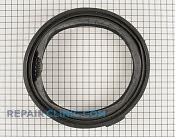 Gasket - Part # 1475729 Mfg Part # WH08X10038