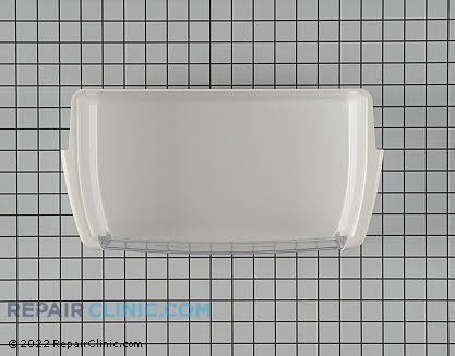 Door Shelf Bin WR21X10178 Main Product View