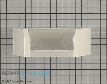 Door Shelf (OEM)  WR32X10702 - $53.35