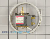 Thermostat - Part # 1477823 Mfg Part # WR50X10085