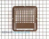 Bird Guard for Vent Outlet - Part # 1478834 Mfg Part # UBGBB