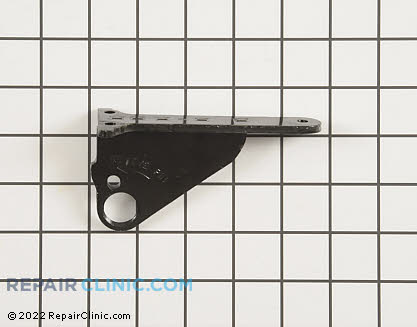 Center Hinge (OEM)  12607104ED