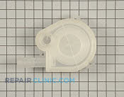 Drain Pump - Part # 1480294 Mfg Part # 35-6780